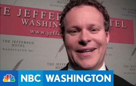 NBCwashington